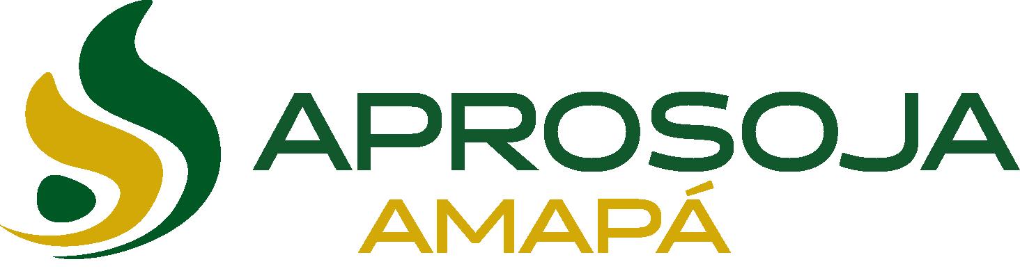 Aprosoja Amapá