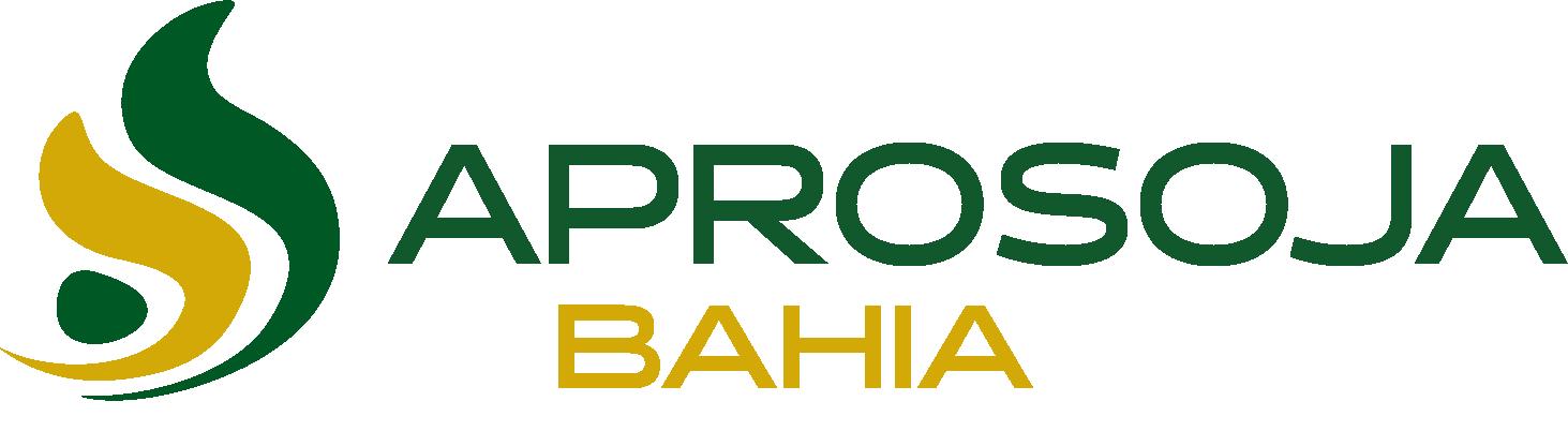 Aprosoja Bahia