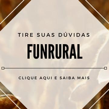 funrural