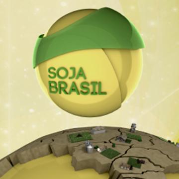 soja-brasil