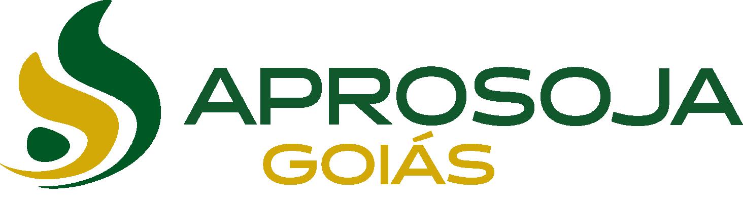 Aprosoja Goiás