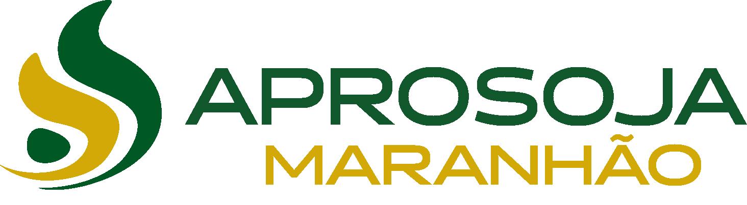Aprosoja Maranhão