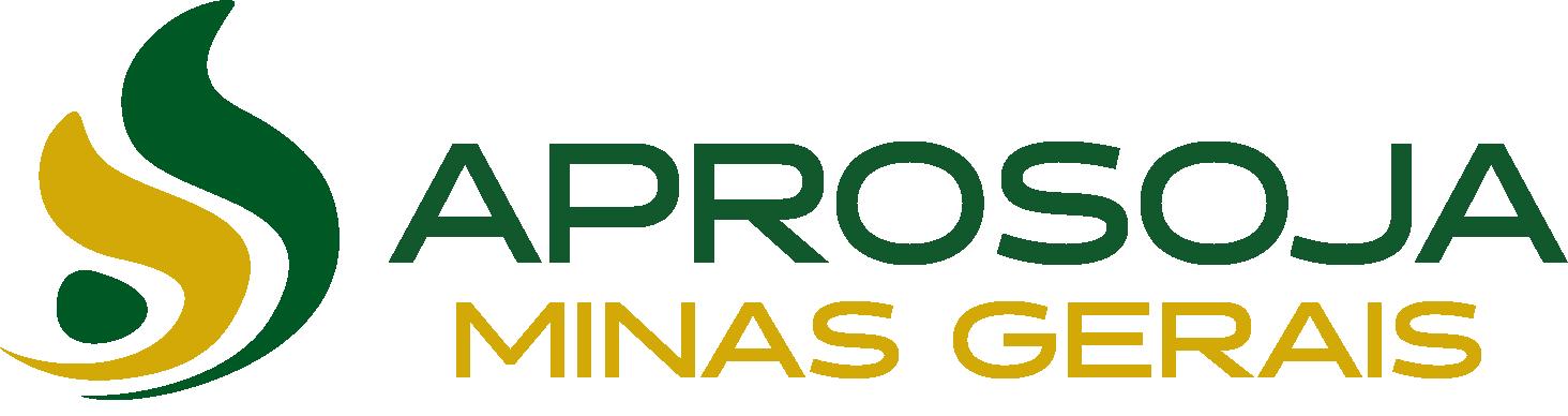 Aprosoja Minas Gerais