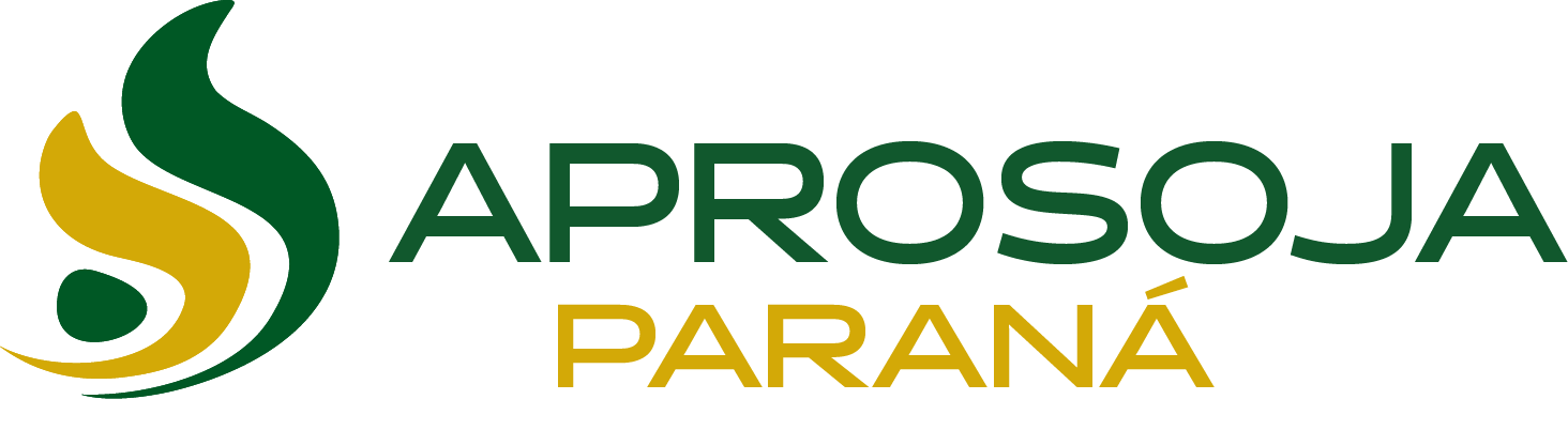 Aprosoja Paraná