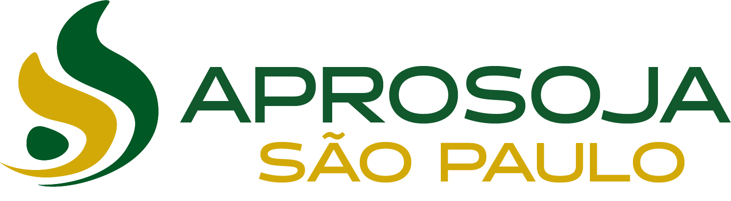 Aprosoja São Paulo