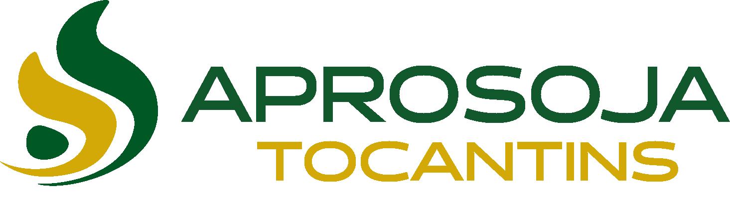 Aprosoja Tocantins
